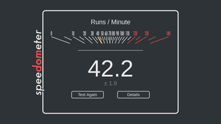Spin511Speedometer20.png