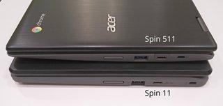 Spin511portR.jpg
