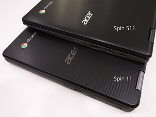 Spin511top.jpg