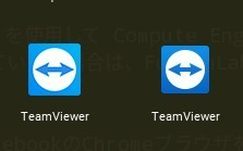 TeamViewer_Chrome_Android.jpg